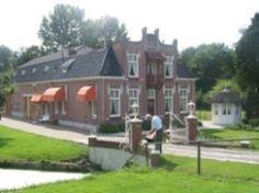 Dorpsstraat-oost 27