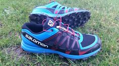 Salomon Shoes, Shoes Outlet, Shoe Sale, Running Shoes, Sneakers, Fashion, Runing Shoes, Tennis, Moda