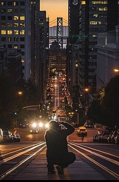 14 Amazingly Beautiful Photographs of Cities - Griechenland Urban Photography, Amazing Photography, Street Photography, Travel Photography, Creative Photography, Grunge Photography, Minimalist Photography, Color Photography, Newborn Photography