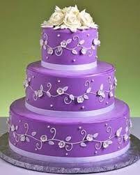 Resultado de imagem para modelos de bolos de 15 anos descolados