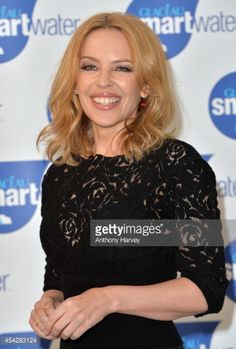 KYLIE MINOGUE GETTY IMAGES - Google Search