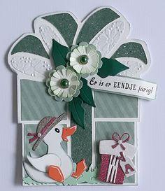 Marianne Design, Advent Calendar, Christmas Stockings, Stencils, Holiday Decor, Prints, Cards, Home Decor, Gift