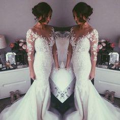 #Repost @bridalbutterflyy ・・・ KRISTINA Dress: @leahdagloria  MUA: @joannekhalilmua  Hair: @natalieannehair  #bridalbutterflyy#wedding#weddingdress#bride#bridalhair#bridalmakeup#bridesmaid#bridetobe#love#happiness#newbeginnings#weddingday#weddedwonderland#weddedbliss#likes#tagsforlikes#like4likes#harmony#newchapter#bridesmaids#weddingdflowers#weddingmadness#all_shots #lace#amazing