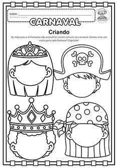 carnaval+3%C2%BA+ano-page-002.jpg (1131×1600)