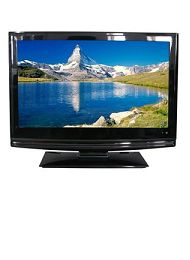 AURIA 16″ LED HDTV 720p 60Hz w/HDMI & PC Input – $89.99 + Free Shipping – Buy.com Deals and Coupons