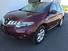 Nice Great 2009 Nissan Murano SL AWD 4dr SUV 2009 Nissan Murano SL AWD 1 Owner, Technology PKG, 08 07 10 11 2010 2011 09 2008 2017 2018 Check more at https://24auto.ga/2017/great-2009-nissan-murano-sl-awd-4dr-suv-2009-nissan-murano-sl-awd-1-owner-technology-pkg-08-07-10-11-2010-2011-09-2008-2017-2018/