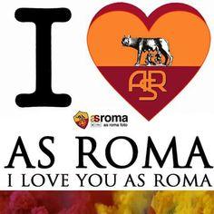 Mario as Roma