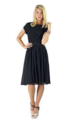 https://www.amazon.com/Isabel-Modest-Dress-Mint-XXL/dp/B00F993VM6/ref=sr_1_78?s=apparel&ie=UTF8&qid=1498175221&sr=1-78&nodeID=1045024&psd=1&keywords=modest%2Bdresses%2Bfor%2Bwomen&th=1&psc=1