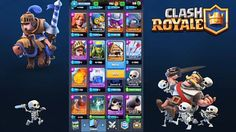 Cheap Clash Royale Gems - Super Magical Chests. http://www.mobilga.com/Clash-Royale.html, New brand website to Buy Clash Royale gems, the cheapest price with security assurance you can't miss.