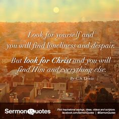 www.Sermonquotes.com/ - August 2014