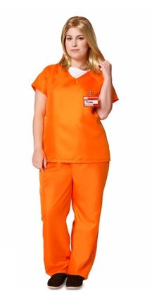 17 plus size halloween costumes that will make you the best dressed ghoul at the