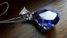 Antique Necklaces, Victorian Necklaces & Art Deco Necklaces