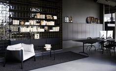 Boffi Studio Rotterdam | Boffi