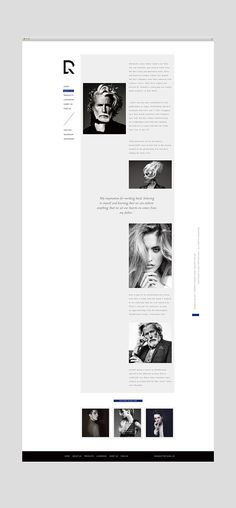 DRYRUN WEB/BRANDING on Behance