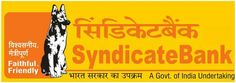 SYNDICATE BANK | RELEASED RESULT FOR INTERVIEW | 2017   http://www.mahendraguru.com/2017/07/syndicate-bank-released-result-for.html  SUBSCRIBE US:- www.youtube.com/c/MahendraGuruvideos Join us:- FACEBOOK - www.facebook.com/Emahendras/ INSTAGRAM- www.instagram.com/mahendra.guru/ TWITTER- twitter.com/Mahendras_mepl PINTEREST -in.pinterest.com/gurumahendra/ VISIT OUR WEBSITE- www.mahendraguru.com/ Google + :plus.google.com/+MahendraGuruvideos