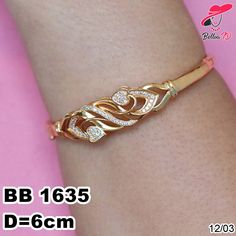 Gold Chain Design, Gold Ring Designs, Gold Bangles Design, Gold Earrings Designs, Bracelet Designs, Necklace Designs, Diamond Necklace Set, Gold Jewelry Simple, Silver Choker