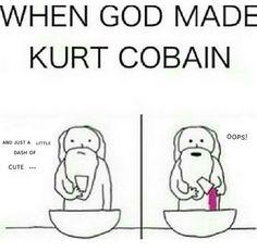 Hahahaha So True!