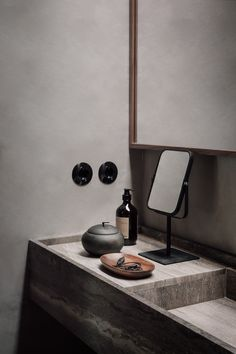 Home Interior Inspiration Annabell Kutucu - Casa Cook Chania Bathroom Styling, Bathroom Interior Design, Home Interior, Interior Styling, Interior Architecture, Interior Decorating, Bad Inspiration, Bathroom Inspiration, Interior Inspiration