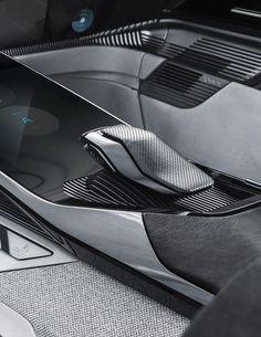 162 Best Vehicle Interior Images Automotive Design Car Interior