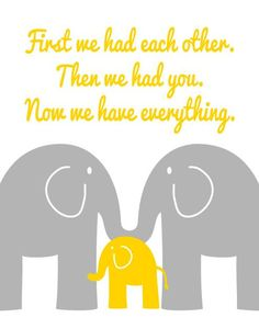 Baby Boy Nursery Art Print Set  Yellow and by PaperPlanePrints, $50.00