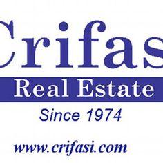 Crifasi Real Estate   @CrifasiRealtor    Queens, Brooklyn, Manhattan, Long Island. 718.894.8700 718.821.5999 718.782.4411   New York      crifasi.com      Joined October 2012