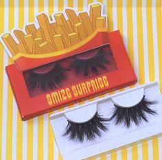 Black Lashes, Fake Lashes, Eyelashes, Girl Life Hacks, Girls Life, Skin Makeup, Beauty Makeup, Business Goals, Business Ideas