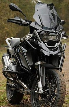Pin by Holger Just on Bikes 1200 Gs Adventure, Adventure Gear, Bmw Motorbikes, Bmw Motorcycles, Bmw 1200 Gs, Moto Cafe, Bmw Boxer, New Bmw, Touring Bike