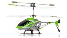 Onlinesbuys: Kids R/C Helikopter