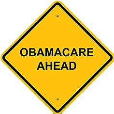 By Johnny Kampis | Watchdog.org  You'll be able to sign up for Obamacare— eventually.  Visitors to the national in