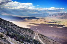 Owens Valley | Owens Valley | Flickr - Photo Sharing!