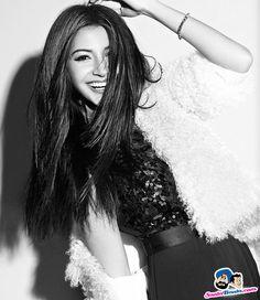 Anushka Sharma Bollywood Wallpaper ARISTA INSTANT HAND SNITIZER (500) PHOTO GALLERY  | AMAZON.IN  #EDUCRATSWEB 2020-04-28 amazon.in https://www.amazon.in/images/I/81Cv+DBQzyL._AC_UL320_.jpg