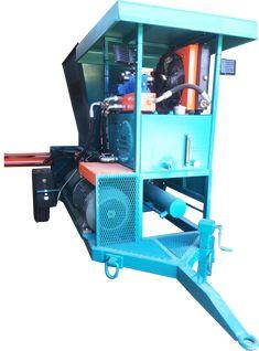 Çeltik Makinamız. Yalçın Hidrolik Celine