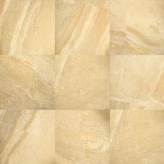 Daltile, Series: Ayers Rock, Color: Golden Ground AY02