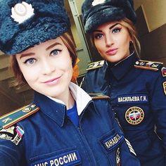 Russia-Level 9000.