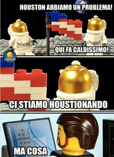 - Best Picture For diy home decor For Your Taste You are looking for something, and it is going to - Lego Humor, Thumbs Up Funny, Lego Boxes, Lego Robot, Dont Forget To Smile, Lol, Makes You Beautiful, Legoland, Funny Photos