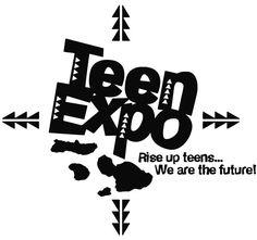 Teen Expo 2017 - http://fullofevents.com/hawaii/event/teen-expo-2017/ #hawaiievents #Teen Expo 2017