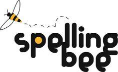 Google Image Result for http://www.conferencecenterblog.com/wp-content/uploads/2011/02/spelling-bee-logo.jpg