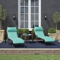 210 Outdoor Furniture Ideas Outdoor Furniture Furniture Outdoor