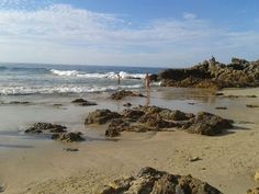 Port Elizabeth, Best Memories, I Am Awesome, City, Water, Outdoor, Gripe Water, Outdoors, Cities