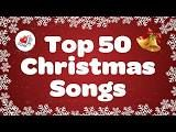 Top 50 Christmas songs and carols playlist with lyrics, featuring over 2 hours of popular Christmas music. This Christmas playlist is sure to fill your heart. Xmas Music, Christmas Music, Chemical Bond, Christmas Playlist, Songs, Beautiful, Noel, Song Books
