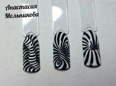 1000 Идей маникюра | Дизайн ногтей
