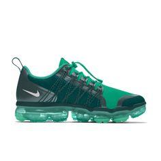 6879e5337cd Nike Air VaporMax Run Utility iD Shoe. Nike.com