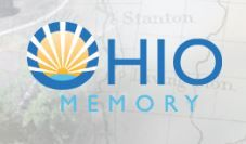 Ohio Memory. Free access to Ohio historical images, maps, documents and more from the Ohio Historical Society and the State Library of Ohio.