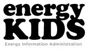 What is Energy?, Energy Sources, History of Energy, Lesson plans, Science Fair Experiments, Energy Career Info