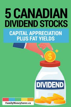 For those with the stomach to endure putting new capital to work, here are five Canadian dividend stocks that have taken, in my opinion, an unwarranted beaten beyond a rational price points based on their business metrics and future prospects. Dividend Investing, Dividend Stocks, Energy Industry, Finance Blog, Day Trader, Budgeting Money, Investing Money
