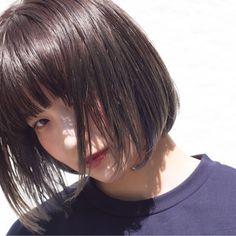 【HAIR】日野 達也/BellaDolceさんのヘアスタイルスナップ(ID:169275)