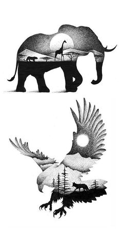 69 ideas tattoo wolf mountain trees for 2019 - 69 ideas tattoo wolf mo . - 69 ideas of Wolf Mountain Trees tattoo for 2019 – 69 ideas of Wolf Mountain Trees tattoo - Wolf Tattoos, Animal Tattoos, Pencil Art Drawings, Art Drawings Sketches, Tattoo Drawings, Simple Drawings, Tattoo Sketches, Animal Sketches, Animal Drawings