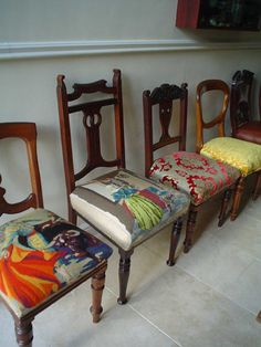 quirky dining chairs chair unusual dining chairs