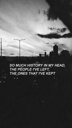 ideas for wallpaper iphone music lyrics search Best Quotes, Life Quotes, Grunge Quotes, History Quotes, Lost Boys, Music Lyrics, Art Music, Song Lyric Quotes, Deep Lyrics Songs