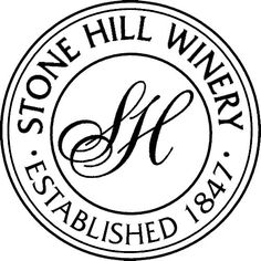 Stone Hill Winery's Golden Spumante is good combined with their sparkling grape juice. Sparkling Grape Juice, Growing Grapes, Wine Country, Missouri, Destinations, Stone, Drinks, Places, Beverages